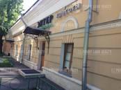 Офисы,  Москва Фрунзенская, цена 2 416 917 рублей/мес., Фото