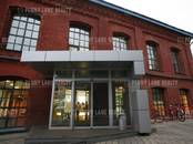 Офисы,  Москва Курская, цена 1 266 670 рублей/мес., Фото