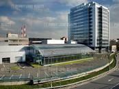 Офисы,  Москва Кутузовская, цена 6 500 000 000 рублей, Фото