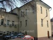 Офисы,  Москва Новокузнецкая, цена 2 473 500 рублей/мес., Фото