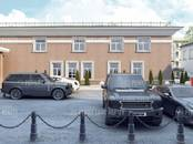 Офисы,  Москва Полянка, цена 277 882 000 рублей, Фото