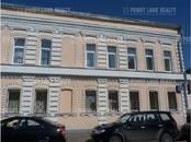 Офисы,  Москва Серпуховская, цена 1 872 000 рублей/мес., Фото
