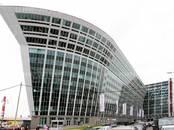 Офисы,  Москва Киевская, цена 115 640 рублей/мес., Фото
