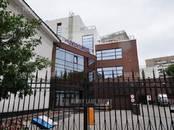 Офисы,  Москва Таганская, цена 737 000 рублей/мес., Фото