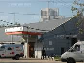 Офисы,  Москва Войковская, цена 548 685 рублей/мес., Фото