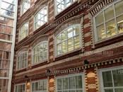 Офисы,  Москва Белорусская, цена 1 699 750 рублей/мес., Фото