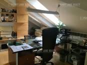 Офисы,  Москва Смоленская, цена 450 000 рублей/мес., Фото