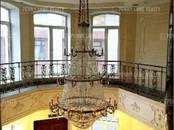 Офисы,  Москва Сокольники, цена 249 333 рублей/мес., Фото
