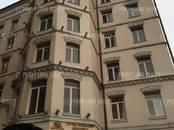 Офисы,  Москва Сокольники, цена 353 333 рублей/мес., Фото