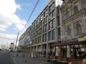 Офисы,  Москва Сухаревская, цена 1 900 000 рублей/мес., Фото