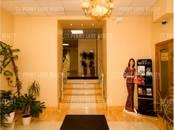 Офисы,  Москва Театральная, цена 326 667 рублей/мес., Фото