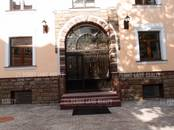 Офисы,  Москва Трубная, цена 1 897 500 рублей/мес., Фото