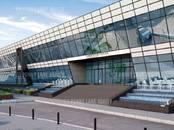 Офисы,  Москва Автозаводская, цена 500 083 рублей/мес., Фото