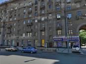 Офисы,  Москва Кутузовская, цена 2 001 033 рублей/мес., Фото