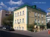 Офисы,  Москва Октябрьская, цена 992 250 рублей/мес., Фото