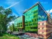 Офисы,  Москва Парк победы, цена 575 000 рублей/мес., Фото
