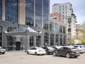Офисы,  Москва Краснопресненская, цена 430 000 рублей/мес., Фото