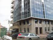 Офисы,  Москва Курская, цена 637 500 рублей/мес., Фото