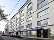 Офисы,  Москва Менделеевская, цена 364 583 рублей/мес., Фото