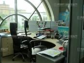 Офисы,  Москва Новокузнецкая, цена 1 820 000 рублей/мес., Фото