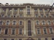 Офисы,  Москва Парк культуры, цена 1 100 458 рублей/мес., Фото