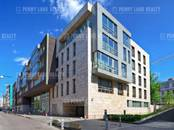 Офисы,  Москва Парк культуры, цена 156 460 000 рублей, Фото