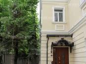 Офисы,  Москва Павелецкая, цена 3 206 042 рублей/мес., Фото