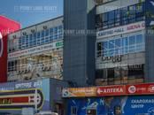 Офисы,  Москва Савеловская, цена 910 500 рублей/мес., Фото