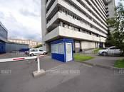 Офисы,  Москва Савеловская, цена 2 006 000 рублей/мес., Фото