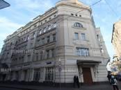 Офисы,  Москва Тургеневская, цена 1 134 583 рублей/мес., Фото