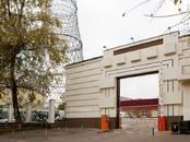 Офисы,  Москва Шаболовская, цена 318 000 рублей/мес., Фото