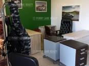 Офисы,  Москва Другое, цена 186 667 рублей/мес., Фото