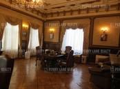Офисы,  Москва Китай-город, цена 2 023 333 рублей/мес., Фото