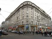 Офисы,  Москва Китай-город, цена 528 750 рублей/мес., Фото