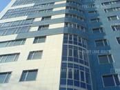 Офисы,  Москва Павелецкая, цена 180 067 рублей/мес., Фото