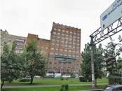 Офисы,  Москва Савеловская, цена 129 375 рублей/мес., Фото