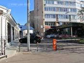 Офисы,  Москва Третьяковская, цена 2 820 000 рублей/мес., Фото