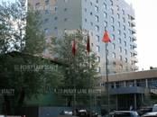 Офисы,  Москва Аэропорт, цена 577 500 рублей/мес., Фото