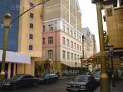 Офисы,  Москва Белорусская, цена 977 500 рублей/мес., Фото
