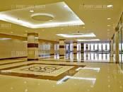 Офисы,  Москва Калужская, цена 189 000 рублей/мес., Фото
