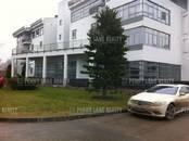 Офисы,  Москва Крылатское, цена 686 667 рублей/мес., Фото