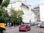 Офисы,  Москва Октябрьская, цена 460 000 рублей/мес., Фото