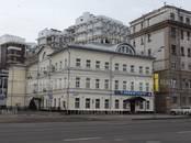 Офисы,  Москва Полянка, цена 800 000 000 рублей, Фото