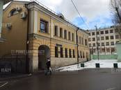 Офисы,  Москва Пушкинская, цена 3 548 333 рублей/мес., Фото
