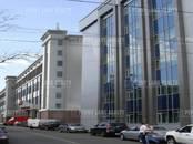 Офисы,  Москва Серпуховская, цена 2 911 667 рублей/мес., Фото