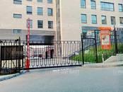 Офисы,  Москва Спортивная, цена 940 333 рублей/мес., Фото