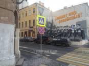 Офисы,  Москва Цветной бульвар, цена 33 000 000 рублей, Фото