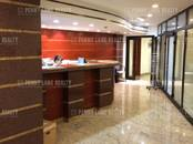 Офисы,  Москва Киевская, цена 1 440 000 рублей/мес., Фото