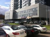 Офисы,  Москва Аэропорт, цена 142 333 рублей/мес., Фото
