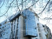 Офисы,  Москва Арбатская, цена 808 583 рублей/мес., Фото